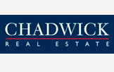 chadwick_real estate