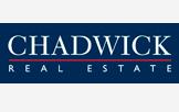 chadwick_real estate