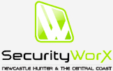 securityworx_over